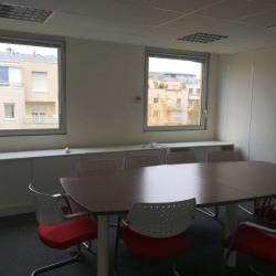 Location Bureau Issy-les-Moulineaux 255 m²