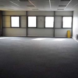 Location Bureau Morangis 370 m²