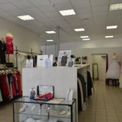 Location Boutique Cavaillon 0