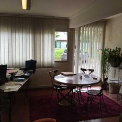 Vente Local d'activités Villebon-sur-Yvette 1372 m²