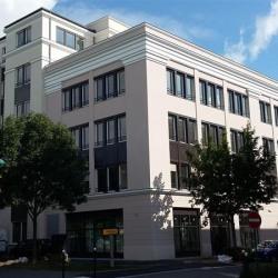 Location Bureau Chessy 351 m²