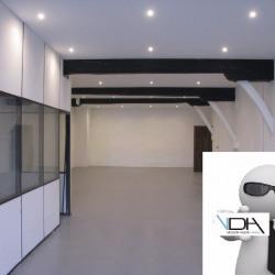 Vente Local d'activités Bayonne 130 m²