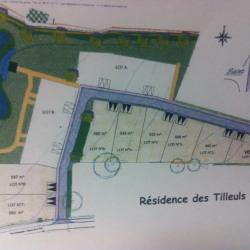 Vente Terrain Saint-Sauveur-des-Landes 0 m²