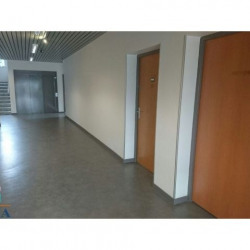 Location Local commercial Bezons 64,49 m²