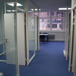 Location Bureau Sèvres 90 m²