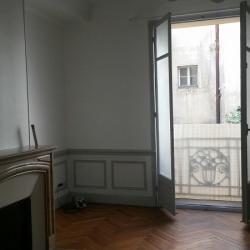 Location Bureau Nice 162 m²