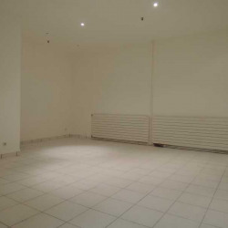 Vente Local commercial Paris 6ème 39 m²