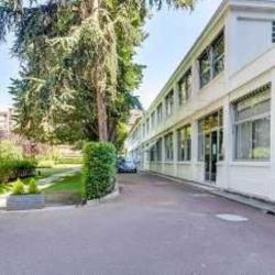 Location Bureau Boulogne-Billancourt 224 m²