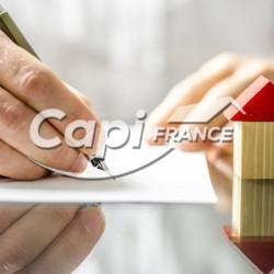 Location Bureau Périgueux 82 m²