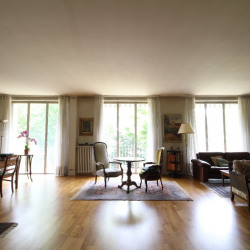 Appartement 4 chambres 171.44 m²