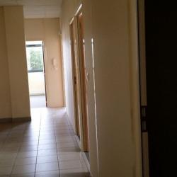 Location Bureau Aubière 136 m²