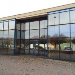 Location Bureau Jouy-aux-Arches (57130)