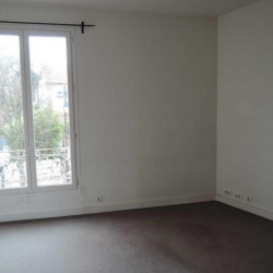 Location Bureau Saint-Cloud 171 m²