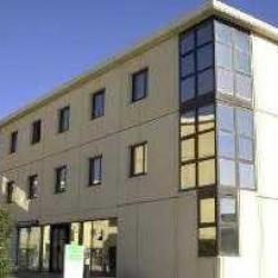 Location Local d'activités Aix-en-Provence 680 m²
