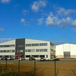Location Entrepôt Bouxwiller 10000 m²