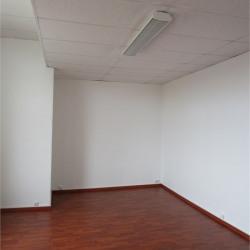 Location Bureau Calais 0 m²
