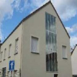 Location Bureau Bagneux 360 m²
