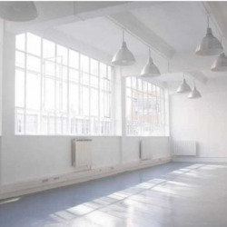 Location Bureau Paris 12ème 120 m²
