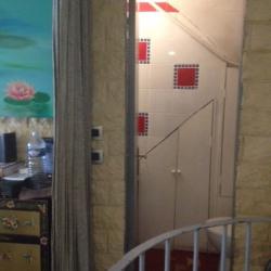Cession de bail Local commercial Paris 3ème 36 m²