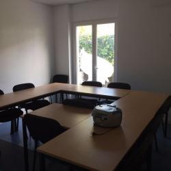 Location Bureau Anglet 110 m²