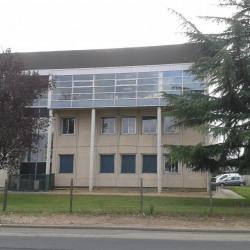 Vente Bureau Le Petit-Quevilly (76140)