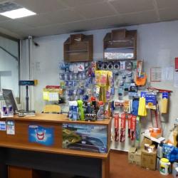 Vente Local commercial Nogent-sur-Marne (94130)