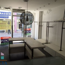 Vente Local commercial Niort 80 m²