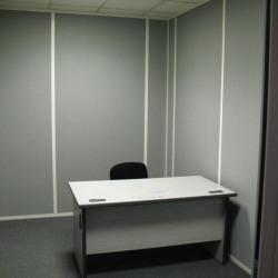 Location Bureau Villeneuve-la-Garenne 10 m²