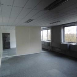 Vente Bureau Lognes 270 m²