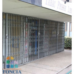 Vente Local commercial Wissous 0 m²