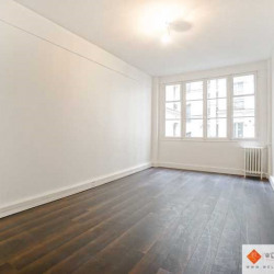 Location Bureau Paris 10ème 97 m²