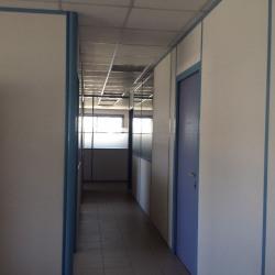 Location Bureau Marseille 16ème 200 m²