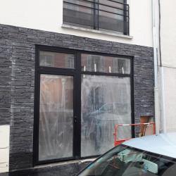 Vente Local commercial Pantin 30 m²