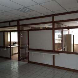 Vente Local d'activités Sillingy 708 m²