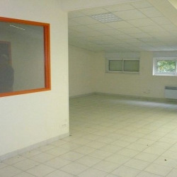 Location Bureau Saint-Barthélemy-d'Anjou (49124)