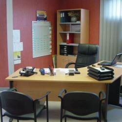Vente Bureau La Charité-sur-Loire 718 m²