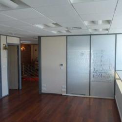 Location Bureau Puget-sur-Argens 321,03 m²