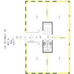 Location Bureau Aix-en-Provence 550 m²