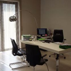 Location Bureau Creil 300 m²