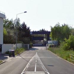 Location Local d'activités Saint-Michel-sur-Orge (91240)