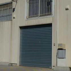 Location Local commercial Lattes 332 m²