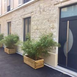 Vente Bureau Neuilly-sur-Seine 140 m²