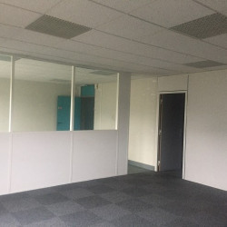 Location Bureau Mont-Saint-Aignan 70 m²
