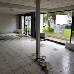 Location Local commercial Cagnes-sur-Mer 86 m²