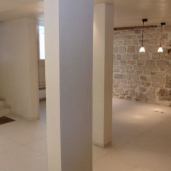 Vente Local commercial Paris 1er 50 m²