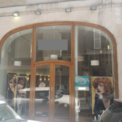 Location Local commercial Paris 6ème 90 m²