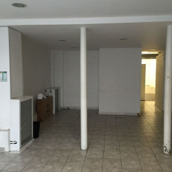 Location Local commercial Paris 19ème (75019)