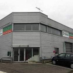 Location Bureau Chambourcy 112 m²