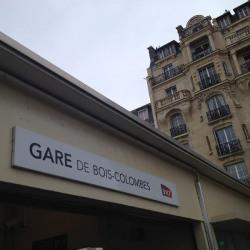 Cession de bail Local commercial Bois-Colombes (92270)