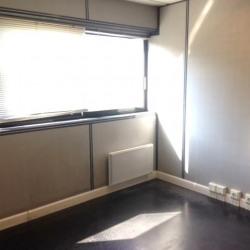 Location Bureau Montreuil 10 m²